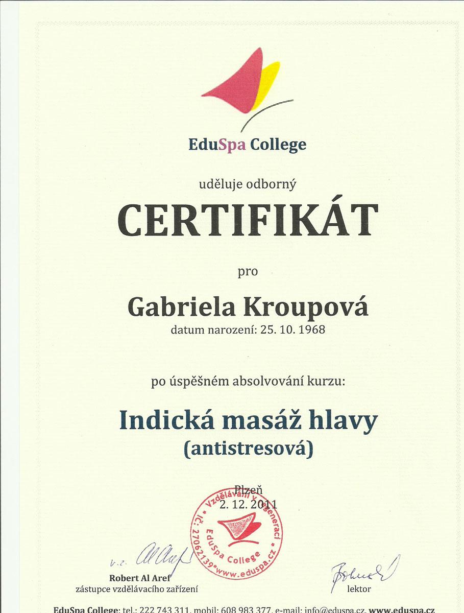 certifikat03