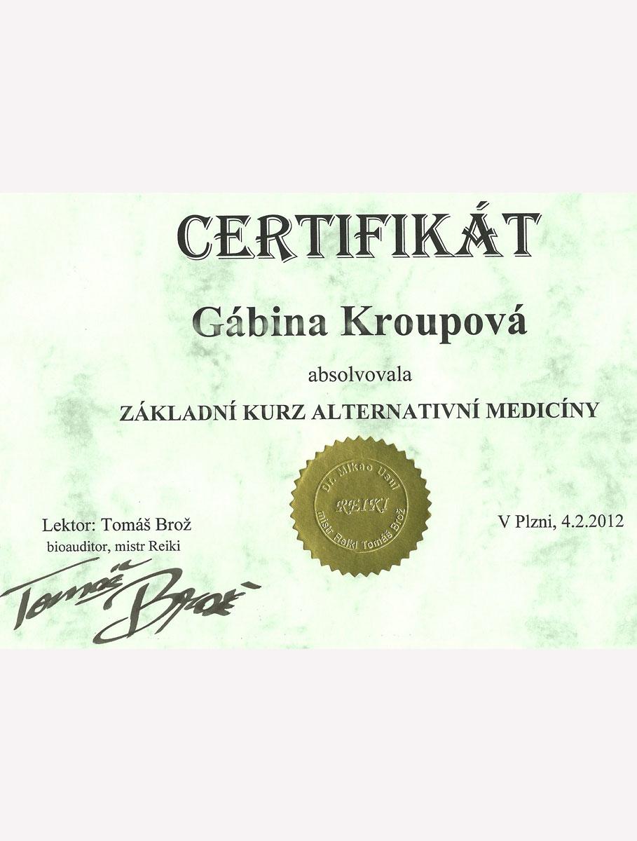 certifikat04